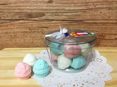 Cup cake - mini