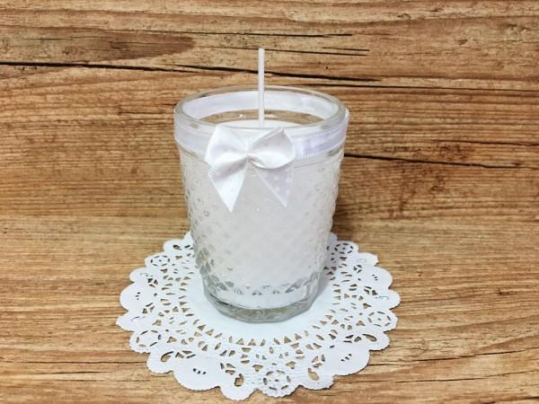 Velas perfumadas (copo 100 ml)