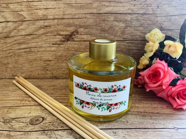 SL - Difusor de aroma