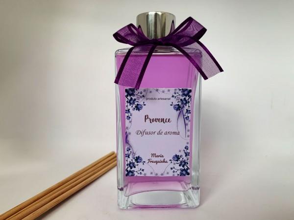 PR - Difusor de aroma