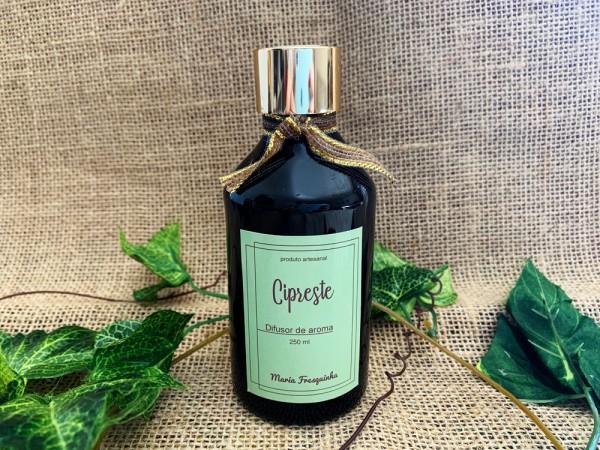 CP - Difusor de aroma