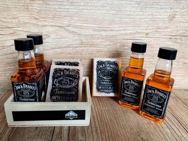 Jack - mini kit