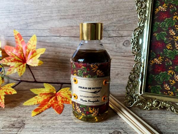 LA - Difusor de aroma 220 ml