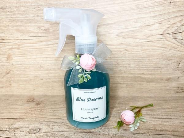 BD - Home Spray
