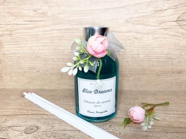 BD - Difusor de aroma