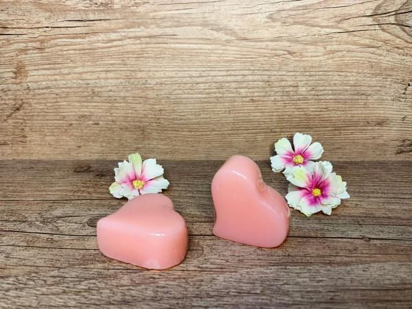 SL - Sabonete coração (2)