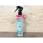 Cassia - Aromatizador Spray