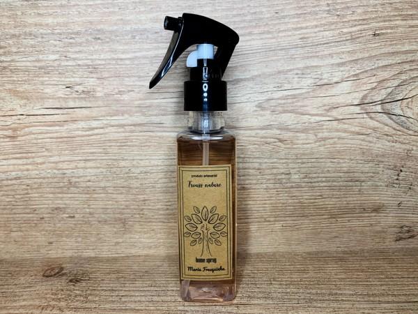 TN - Home Spray