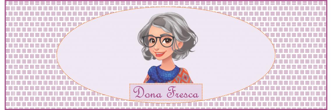 donafresca