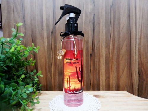 Mandacaru home spray