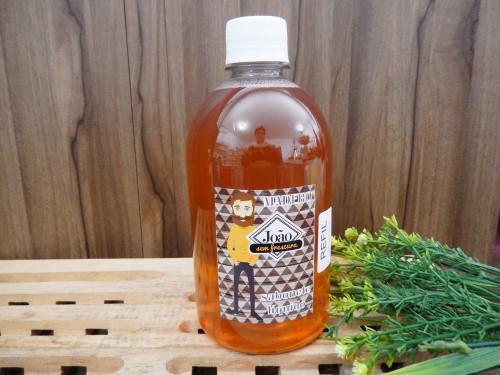 Refil - Madero Sabonete líquido