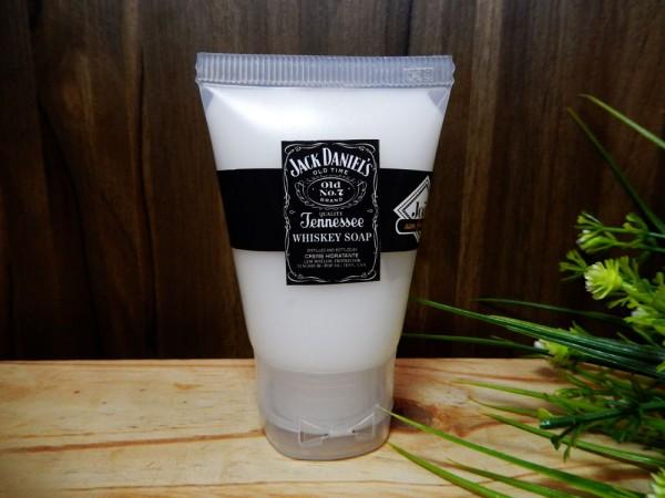 Creme hidratante para o corpo - Jack Daniel´s 50 ml