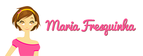Maria Fresquinha